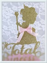 266 best cake toppers cupcake toppers images on pinterest