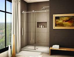 find best shower doors contractor tips doors journal