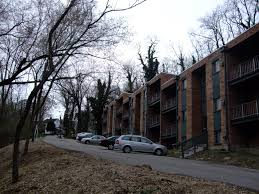 clifton woods 1 bedroom apartment