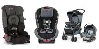 amazon black friday carseat top amazon prime day baby deals southern savers