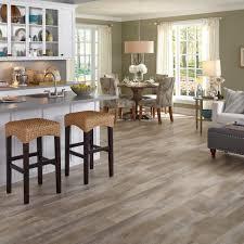 home design magnificent tile planks flooring faux wood tiles large size of home design magnificent tile planks flooring faux wood tiles floors home design