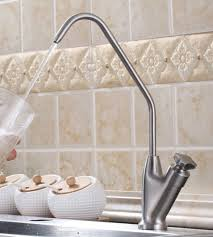 lead free kitchen faucets free shipping sus304 stainless steel lead free kitchen