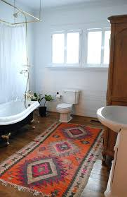 Best Bathroom Rugs Rugs For Bathroom Bath Rugs Phenomenal Bathroom Rugs Medium Size