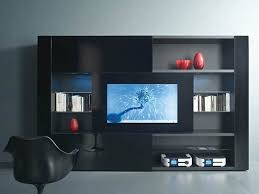 cupboard design for basement living room ideas 4 home decor