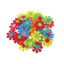 online get cheap craft supplies for kids aliexpress com alibaba