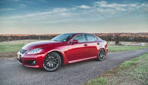 lexus isf gas tank size 2014 lexus is f review autonation drive automotive blog