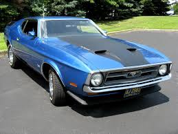 72 mustang coupe 72 mustang cp jpg