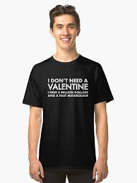 valentines day shirt s day shirts for who original