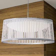 Double Drum Shade Chandelier Drum Chandeliers Drum Pendant Lighting U0026 Drum Lights At Lumens Com