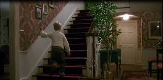 home alone house interior home alone interiors and house