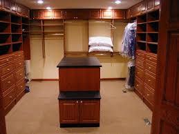 Mansion Master Bedroom Closet Bedroom Design Ideas - Master bedroom closet design