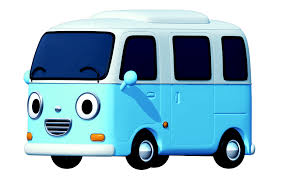 volkswagen type 2 wikipedia bongbong tayo the little bus wiki fandom powered by wikia