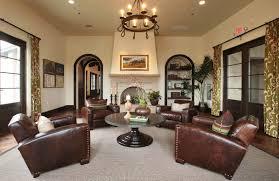 objektdesigns u2013 interior design