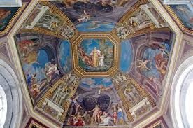 biglietti giardini vaticani organizzare una visita al vaticano consigli ed info pratiche