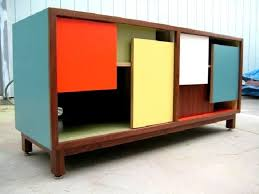 modern furniture modern style wood furniture expansive concrete