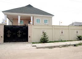 100 3 bedroom duplex designs in nigeria double storey 4