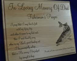 memorial gifts for loss of in loving memory memorial gift sympathy gifts engraved