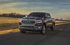 jeep hellcat truck all new 2019 ram 1500 and ram rebel with a hybrid hemi everything