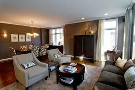 formal dining room ideas living room formal dining room ideas with dining room curtain
