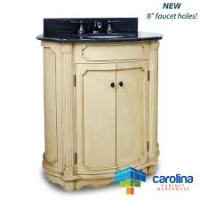 Buy Bathroom Vanity Discount Bathroom Vanities Wholesale Bathroom Vanities Best