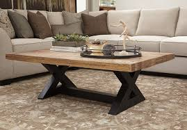 the 8 best coffee tables to buy in 2017