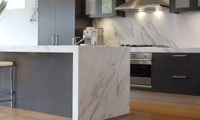 Bathroom Counter Tops Countertops For Kitchens And Bathrooms Quartz Granite Marble