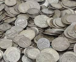 90 silver coins buy silver coins rrbi co