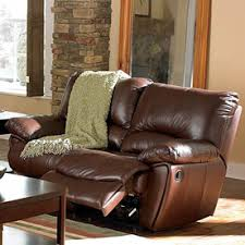 Leather Living Room Chair  Absolutiontheplaycom - Leather chair living room