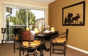 Home Design Center Lincoln Ne The Lodge Lincoln Ne Apartment Finder