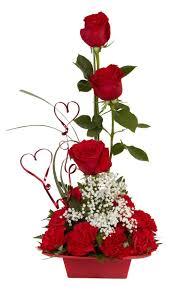604 best flowers images on pinterest flower arrangements floral