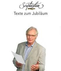 dienstjubiläum sprüche scriptaculum