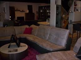 canap gautier meubles gautier caen meubles et décoration caen maville com