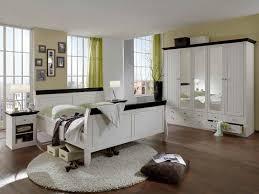 kids bedroom organization ideas the beautiful bedroom
