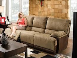 reclining sofa covers amazon fancy cheap recliner covers dual reclining covers sofa design cheap