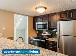 3 Bedroom Apartments Fort Worth Short Term Lease Fort Worth Apartments For Rent Fort Worth Tx