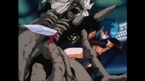 abashiri family dragon century bloody u0026 violent scenes youtube