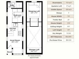 30 Ft Wide House Plans Guest House X House Plans The Tundra Square 32 X 30 House Plans