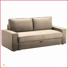 coussin assise canapé coussin rectangulaire pour canapé beautiful articles with housse