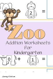 Homeschool Kindergarten Worksheets 108 Best Homeschool Letter Zz Images On Pinterest Preschool