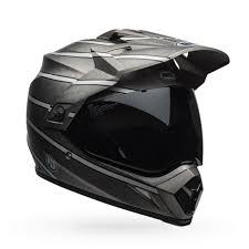 motocross helmet with visor bell mx 9 adventure mips rsd review motorcycle cruiser