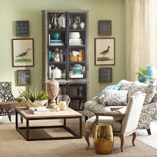 home decoration stores furniture excellent interior furniture design ideas with wisteria