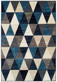 Modern Rug Design 15 Cheap Area Rugs To Buy Today Rugknots Rugknots