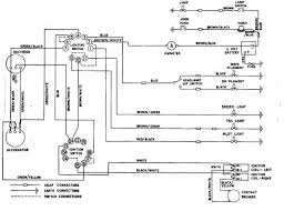 wiring diagram symbol key wiring diagram simonand