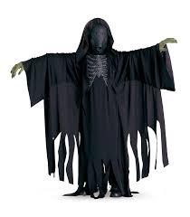 halloween headless horseman costume boys halloween costumes halloween costumes buy boys halloween