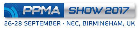 show logos ppma show 2017 birmingham