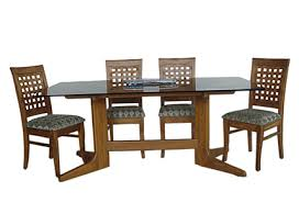 Teak Wood Dining Table Glass Top Glass Dining Room Table Glass - Dining room table glass