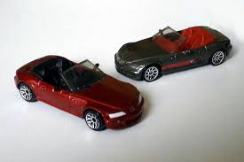 matchbox bmw bmw z3 matchbox cars wiki fandom powered by wikia