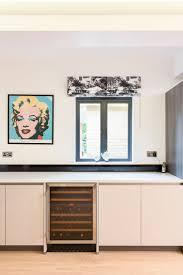 Schlafzimmerschrank Nolte My Way 45 Besten Neue Küche Bilder Auf Pinterest Neue Küche Nolte