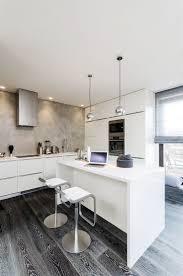 Black White Kitchen Ideas 36 Best Cocinas Bonitas Images On Pinterest White Kitchens Home