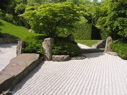ideas for zen garden design beautiful 47 best inspiration japanese